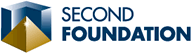Second Foundation Consulting Inc company